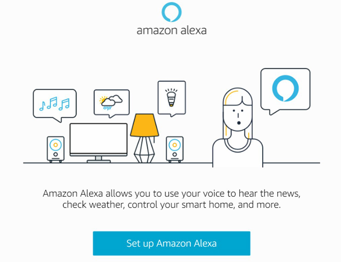 amazon-alexa-setup